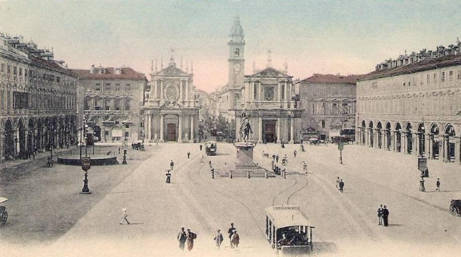 PiazzaSanCarlo