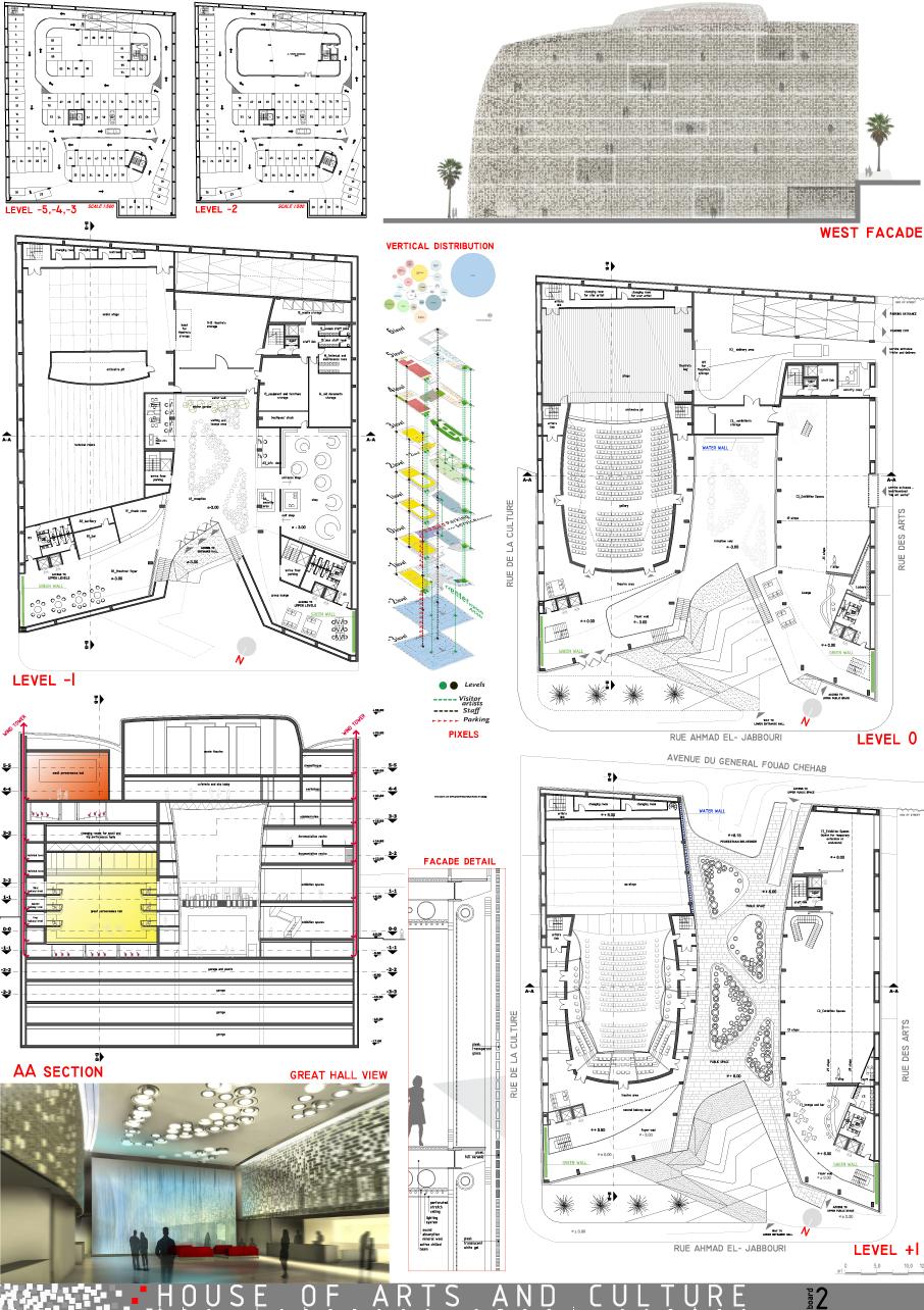 C:Documents and SettingsnicolaDesktopBRT_tavola_2_3tavola2_