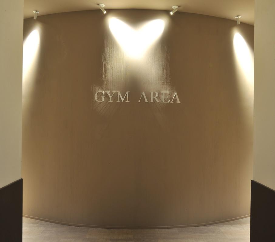 SCA_6007_webvers_gymarea_hps